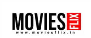 MoviesFlix Affiliate Program